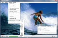 FLV-Media Player Free