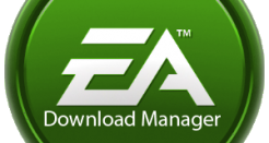 EA Download Manager