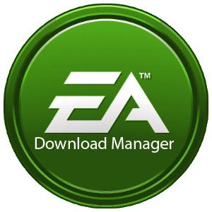 EA Download Manager