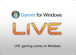 Microsoft Games for Windows