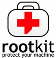 Rootkit Revealer