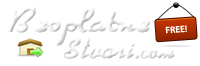 Besplatne stvari Logo