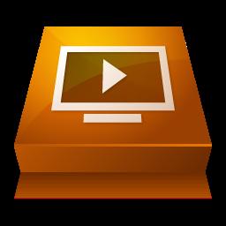 Adobe Media Player